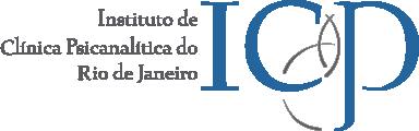 ICP – Instituto de Clínica Psicanalítica do Rio de Janeiro