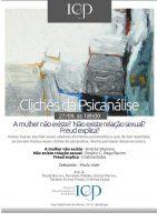 cliches_da_psicanalise