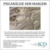 psicanalise_sem_margem