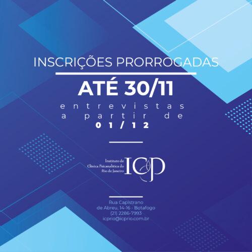 cartaz_inscricoes-01