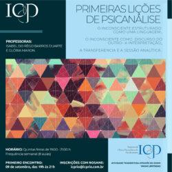 icp_primeiras_licoes